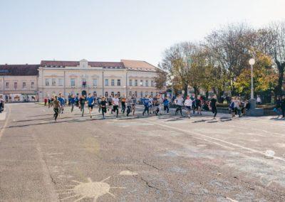 40 medunarodna atletska utrka grada Koprivnice_084