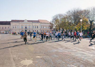 40 medunarodna atletska utrka grada Koprivnice_085