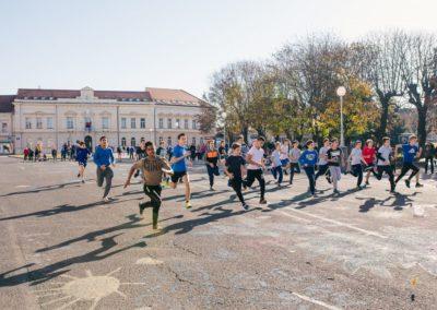 40 medunarodna atletska utrka grada Koprivnice_086