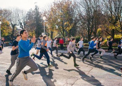 40 medunarodna atletska utrka grada Koprivnice_087