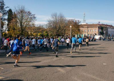 40 medunarodna atletska utrka grada Koprivnice_088