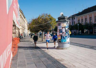40 medunarodna atletska utrka grada Koprivnice_090