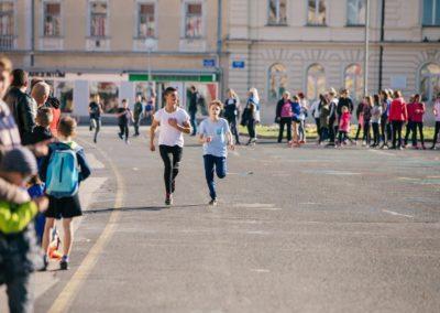 40 medunarodna atletska utrka grada Koprivnice_091