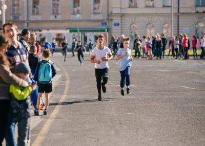 40 medunarodna atletska utrka grada Koprivnice_092