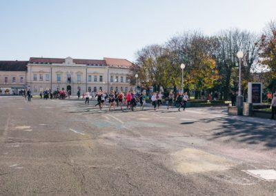 40 medunarodna atletska utrka grada Koprivnice_093