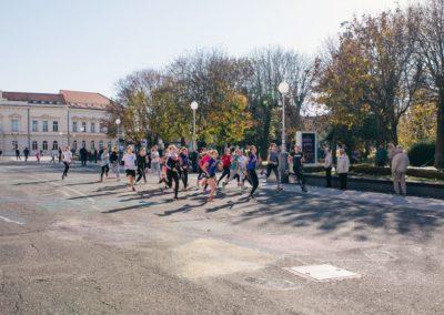 40 medunarodna atletska utrka grada Koprivnice_094