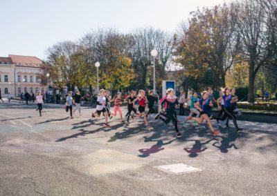 40 medunarodna atletska utrka grada Koprivnice_095