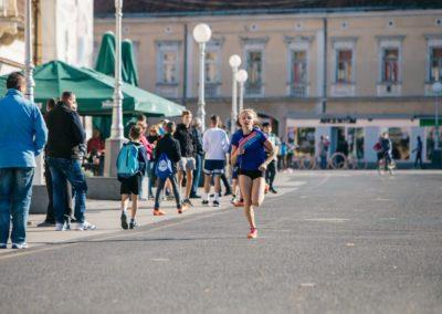 40 medunarodna atletska utrka grada Koprivnice_096