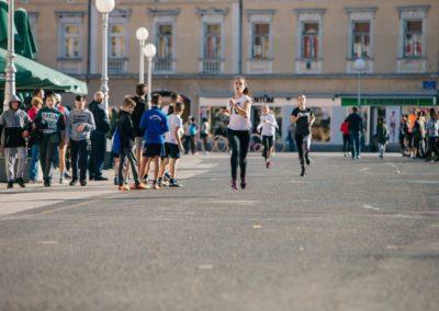 40 medunarodna atletska utrka grada Koprivnice_097