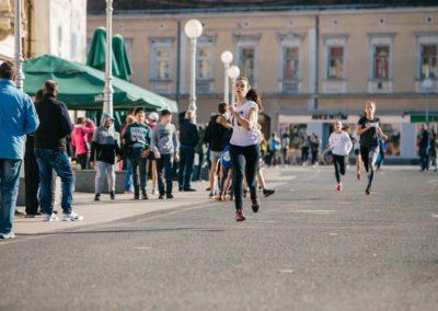 40 medunarodna atletska utrka grada Koprivnice_098