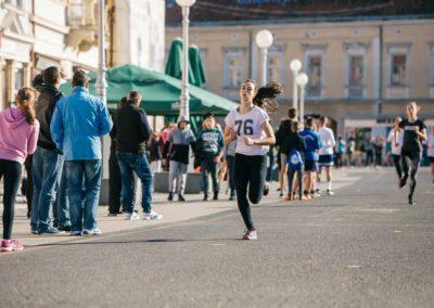 40 medunarodna atletska utrka grada Koprivnice_099