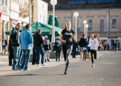 40 medunarodna atletska utrka grada Koprivnice_100
