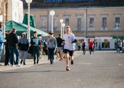 40 medunarodna atletska utrka grada Koprivnice_101