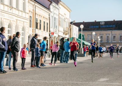40 medunarodna atletska utrka grada Koprivnice_102