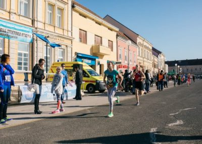 40 medunarodna atletska utrka grada Koprivnice_103