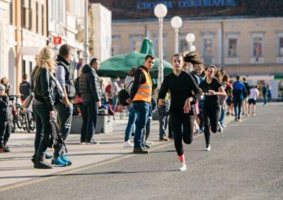 40 medunarodna atletska utrka grada Koprivnice_104