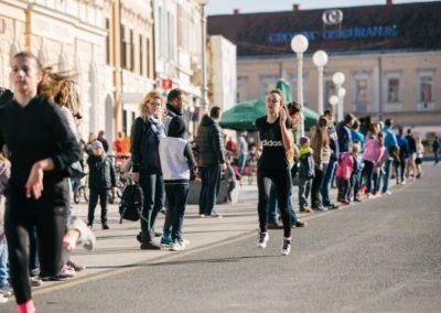 40 medunarodna atletska utrka grada Koprivnice_105