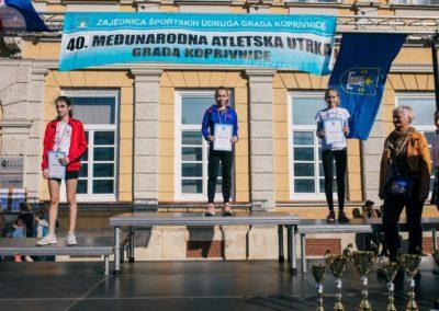 40 medunarodna atletska utrka grada Koprivnice_107