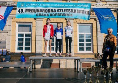 40 medunarodna atletska utrka grada Koprivnice_108