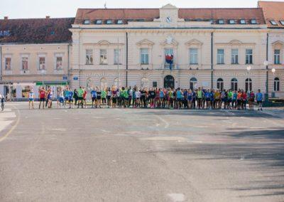 40 medunarodna atletska utrka grada Koprivnice_109