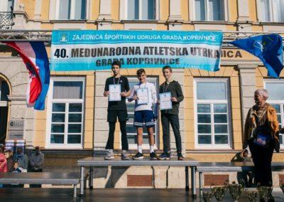 40 medunarodna atletska utrka grada Koprivnice_111