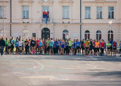 40 medunarodna atletska utrka grada Koprivnice_113