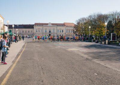 40 medunarodna atletska utrka grada Koprivnice_114