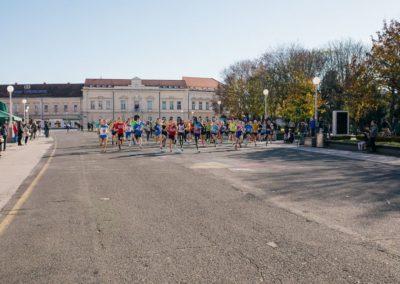 40 medunarodna atletska utrka grada Koprivnice_115