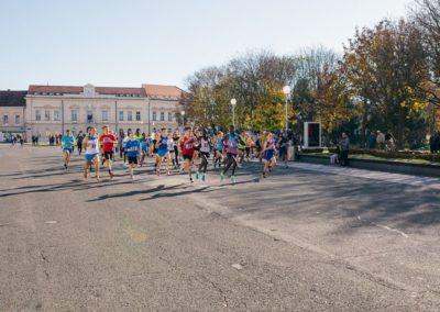 40 medunarodna atletska utrka grada Koprivnice_116