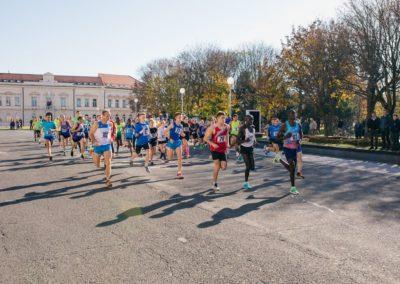 40 medunarodna atletska utrka grada Koprivnice_117