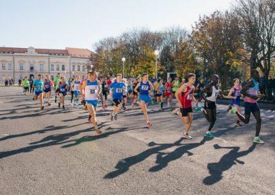 40 medunarodna atletska utrka grada Koprivnice_118