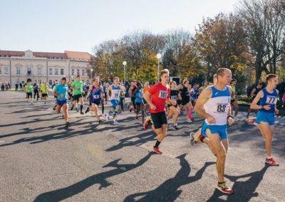 40 medunarodna atletska utrka grada Koprivnice_119