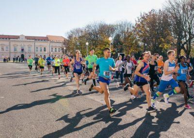 40 medunarodna atletska utrka grada Koprivnice_120