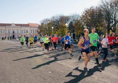 40 medunarodna atletska utrka grada Koprivnice_121
