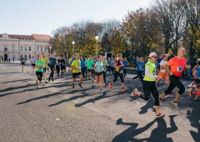40 medunarodna atletska utrka grada Koprivnice_122