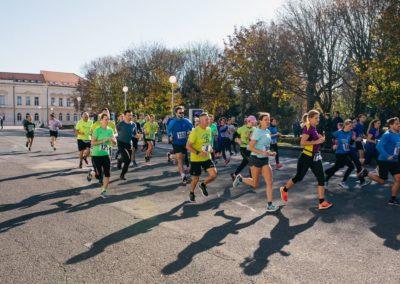 40 medunarodna atletska utrka grada Koprivnice_123