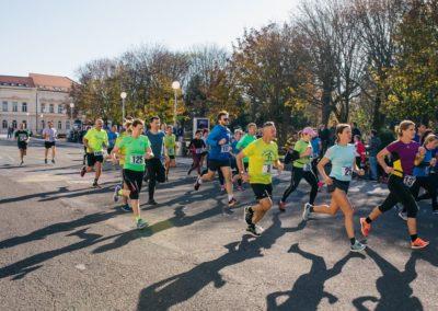 40 medunarodna atletska utrka grada Koprivnice_124