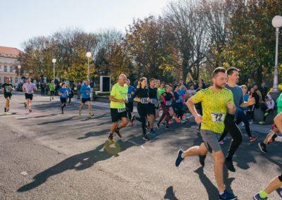 40 medunarodna atletska utrka grada Koprivnice_125