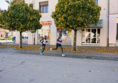 40 medunarodna atletska utrka grada Koprivnice_126
