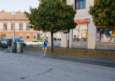 40 medunarodna atletska utrka grada Koprivnice_127