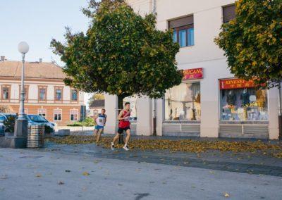 40 medunarodna atletska utrka grada Koprivnice_128
