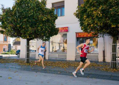 40 medunarodna atletska utrka grada Koprivnice_129