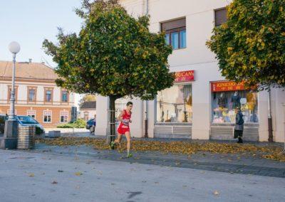 40 medunarodna atletska utrka grada Koprivnice_130