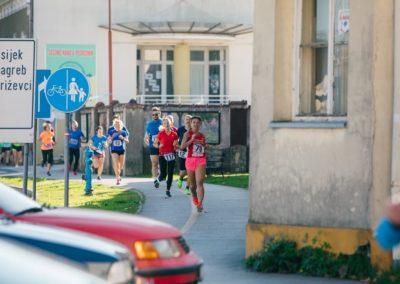 40 medunarodna atletska utrka grada Koprivnice_131