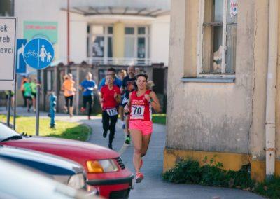 40 medunarodna atletska utrka grada Koprivnice_132