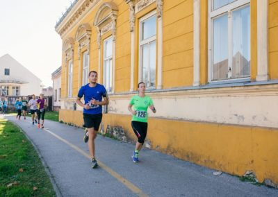 40 medunarodna atletska utrka grada Koprivnice_133