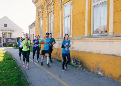 40 medunarodna atletska utrka grada Koprivnice_134