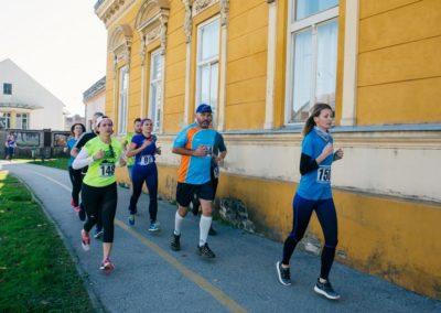 40 medunarodna atletska utrka grada Koprivnice_135