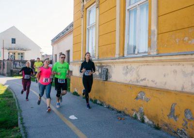 40 medunarodna atletska utrka grada Koprivnice_136