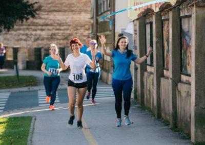 40 medunarodna atletska utrka grada Koprivnice_137